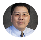 Teofilo Lee-Chiong MD