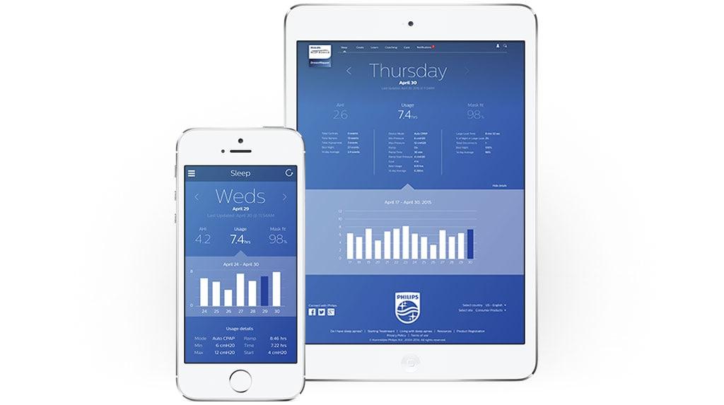 hookup mobil app