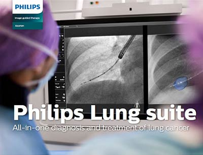 Philips Lung suite pdf