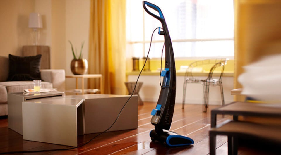aquatrio pro the vacuum cleaner which mops philips. Black Bedroom Furniture Sets. Home Design Ideas