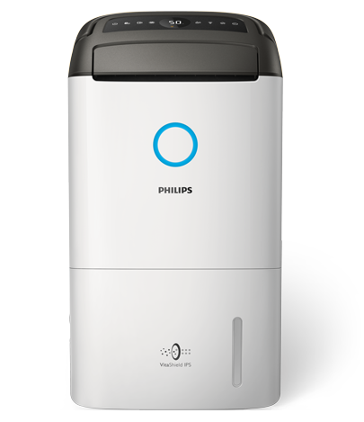 dehumidifier-philips DE5205