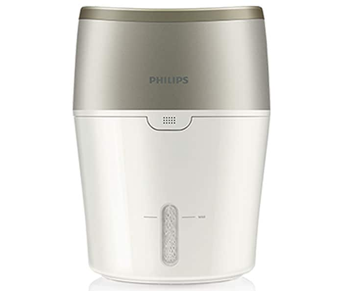 Philips Series 2000 Automatic Air Humidifier