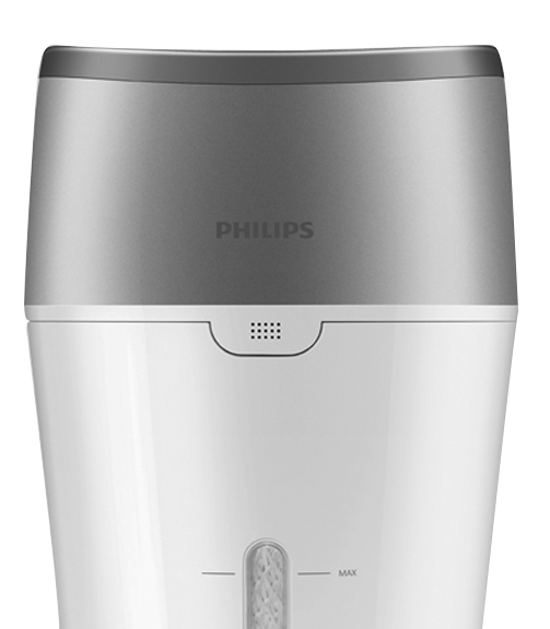 Philips Humidifier Nano Cloud