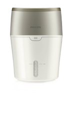 Philips Humidifier