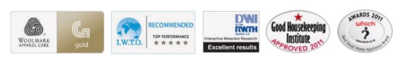 Independent expert's review, awards for Philips Irons