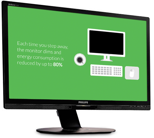 philips-energy-saving-monitors
