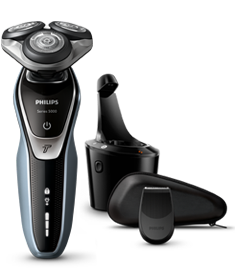 Shaver S5380/26