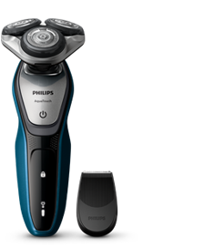 Shaver S5420/06