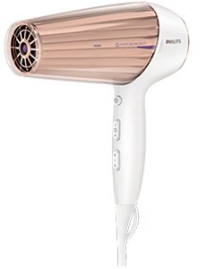 hair care product - dryer