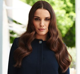 Hair care products - Get soft waves, movement in your hair