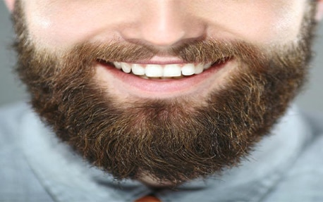 How To Trim A Anchor Beard Guide