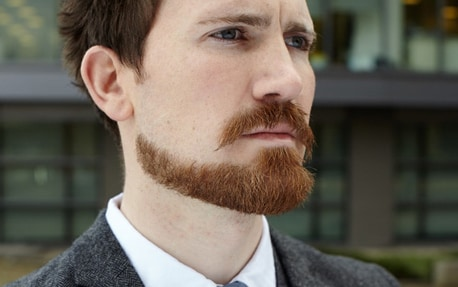 Best Beard Styles For Men 2020