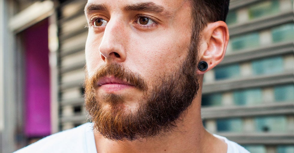 how-to-grow-beard