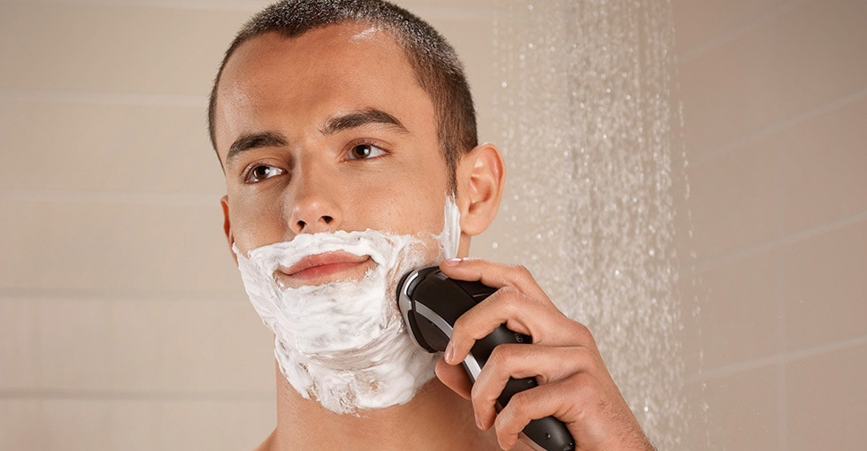 how-to-treat-your-skin-after-shaving
