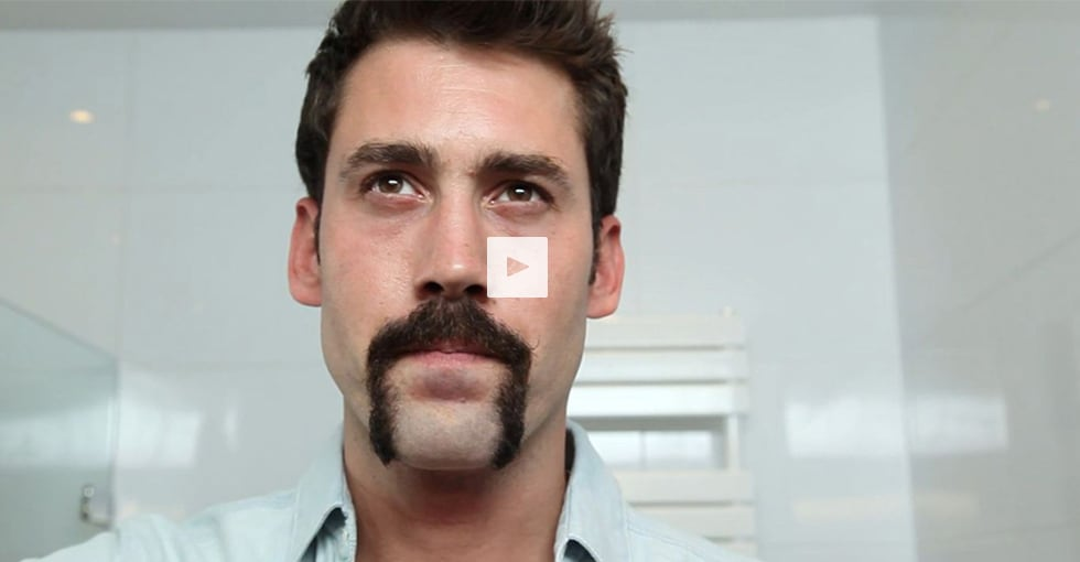 how-to-create-the-horseshoe-moustache