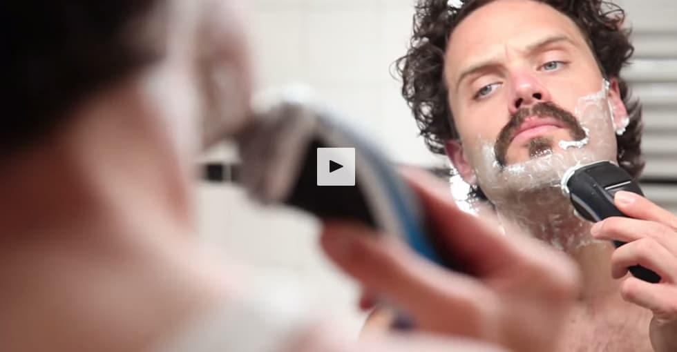 how-to-create-the-zappa-moustache