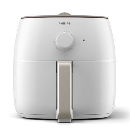 Philips Airfryer XL - Stor