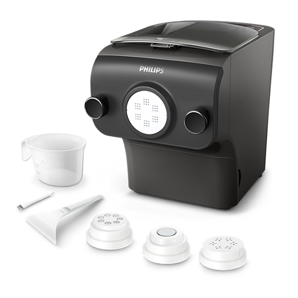 Philips HR2375/13 Pasta Maker