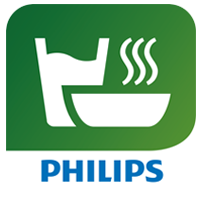 Philips-Nutri-U-app