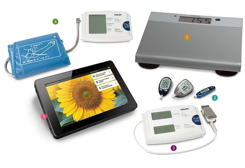 Royal Philips (NYSE: PHG, AEX: PHI) together with West Moreton Hospital and Health Service (WMHHS) and Queensland Health have launched a connected health program using the latest health data technologies.