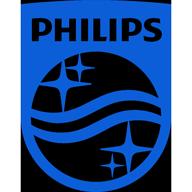 www.philips.com.au